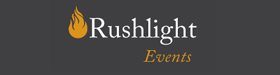 Rushlight_Events_logo_on_grey_rgb