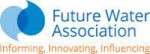 Future Water Assoc logo