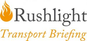 Rushlight Events